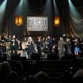 Nissan and Americana Music Association