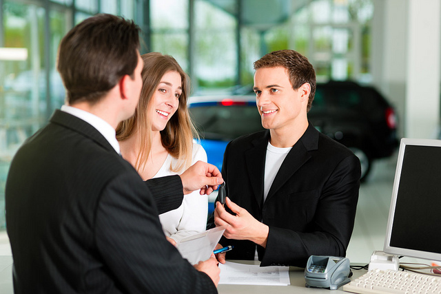 Find out how to return your rental car before you're pressed for time.