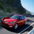 Kia Soul and Hyundai Veloster named to the 10 Coolest Cars Under $18,000 list