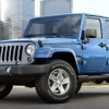 Toledo UAW Members Push for City to Keep Wrangler