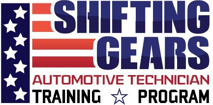 Shifting Gears program