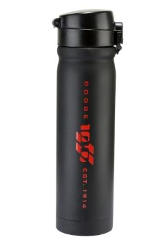 Dodge Brand 100th Anniversary Merchandise tumbler