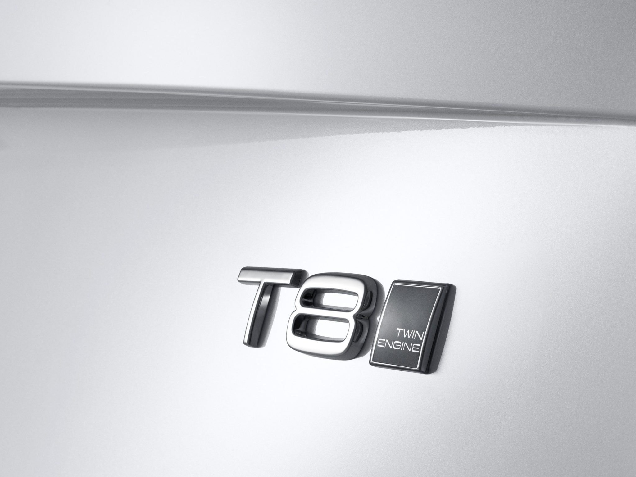 XC90 T8