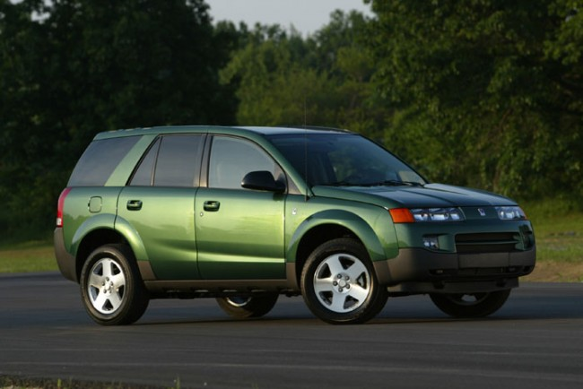 2002 04 saturn vue latest ignition switch recall the news wheel. Black Bedroom Furniture Sets. Home Design Ideas