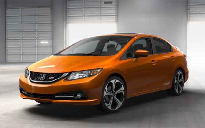 Acura Sweepstakes 2014 Html Autos Post