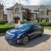 2015-Cadillac-ATScoupe-blue-parked-exteior-castle