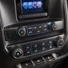 2015 Chevy Silverado 2500 overview