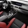 2015_Lexus_Crafted_Line_GS_002