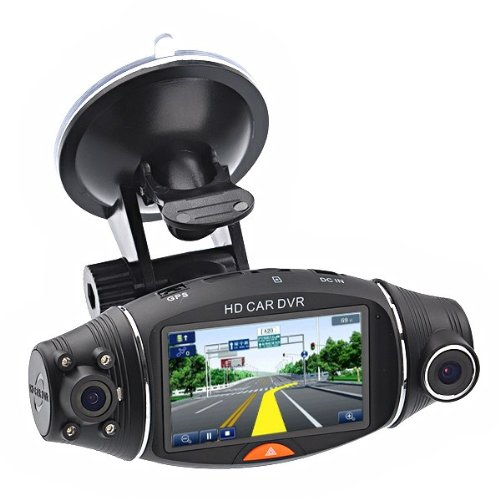 should i buy a dash cam?