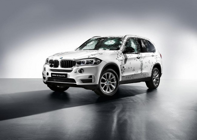 2015 BMW-X5-Security-Plus-White-exterior-bullets