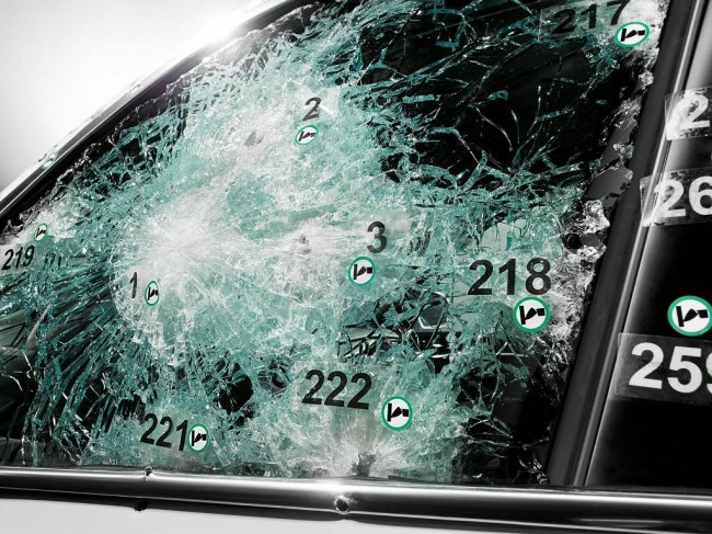 BMW-X5-Security-Plus-window-shattered-bullets