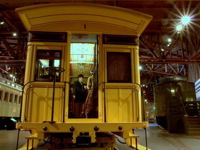 California_State_Railroad_Museum_Sacramento