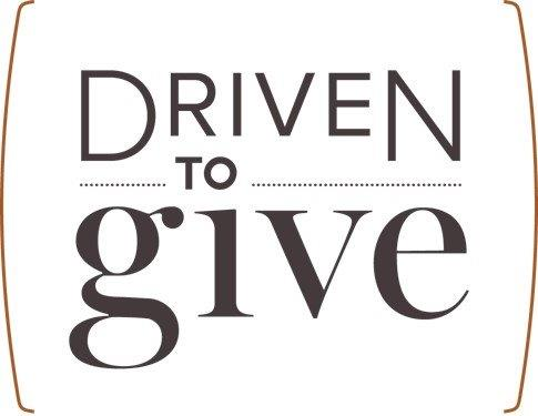 Divine Nine Driven to Give