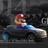GLA Mario