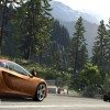 driveclub_mid_img11