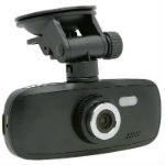 Which dash cam should I buy?