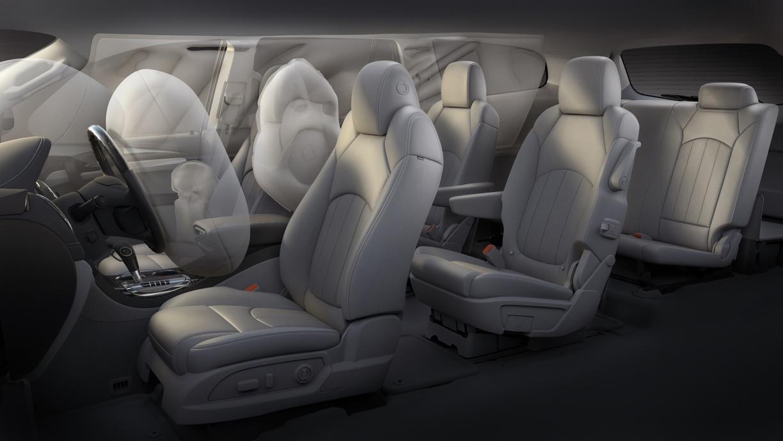 buick 2015 interior. buick 2015 interior