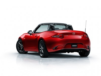 2016+Mazda+Miata+MX-5_Rear3qtr_White_JP