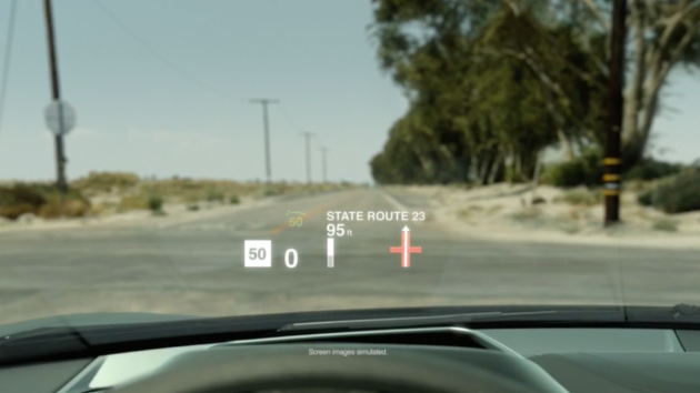 Video Bmw I8 Innovations Are Available For The Bmw I3 The News Wheel