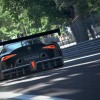 Download the FT-1 Vision GT car