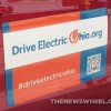Drive Electric Ohio Easton Electric-Drive-Event