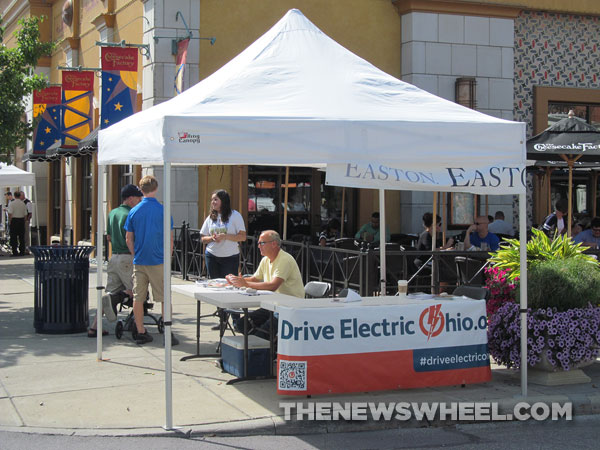 Drive Electric Ohio Easton Electric-Drive-Event (3)