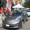 Drive Electric Ohio Easton Electric-Drive-Event (7)