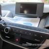 Electric-Drive-Event-227 BMW i3