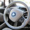 Electric-Drive-Event-232 BMW i3
