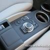Electric-Drive-Event-234 BMW i3