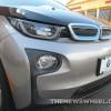 Electric-Drive-Event-241 BMW i3