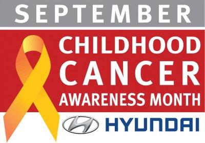 Hyundai Hope on Wheels donates logo 2