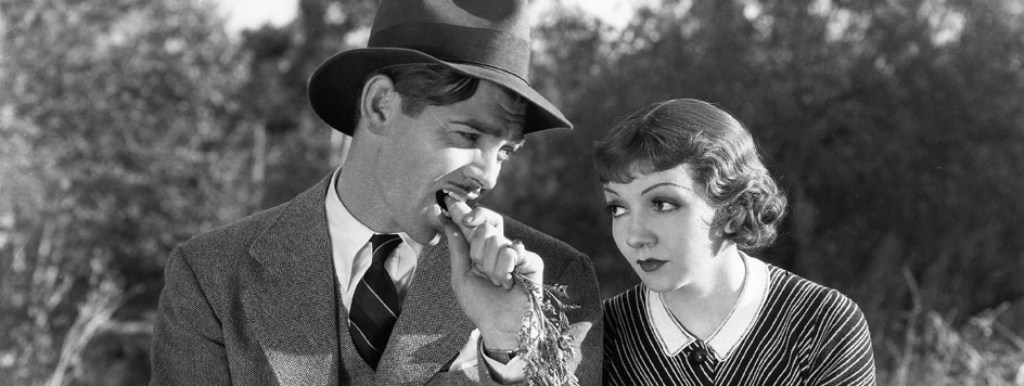 It Happened One Night Review classic road trip film 6