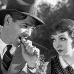 best road trip movies: It Happened One night