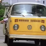 best road trip movies: little miss sunshine