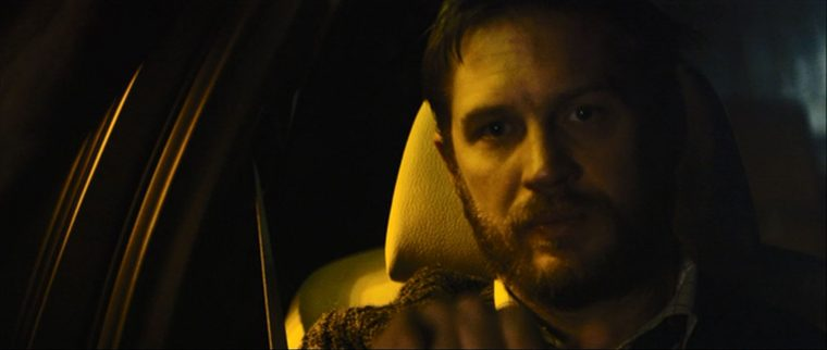 Locke Review BMW Car Road Trip 4