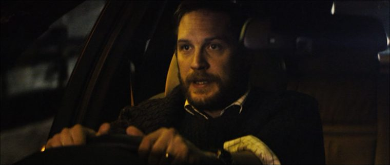 Locke Review BMW Car Road Trip 6