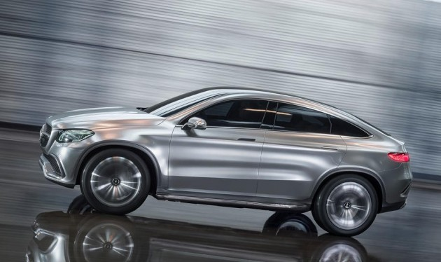 ML-Coupe