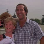 best road trip movies: national lampoon's vacation