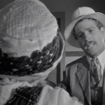 best road trip movies: paper moon