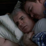 Best road trip movies: planes, trains, and automobiles