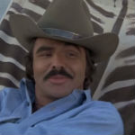 best road trip movies: smokey and the bandit