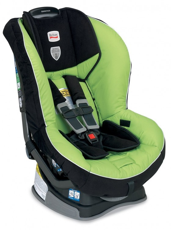 baby safety month how to properly install a car seat the news wheel. Black Bedroom Furniture Sets. Home Design Ideas