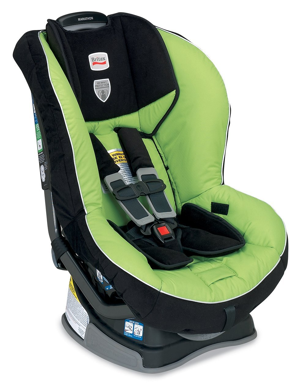 seat britax convertible marathon baby safety toxic non install kiwi prior g4 month seats tuesday child properly wheel pavilion advocate