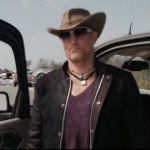 best road trip movies: zombieland