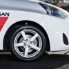 2015 Nissan Micra Cup Announced (10)