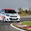 2015 Nissan Micra Cup Announced (11)