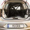2015 Nissan Micra Cup Announced (2)