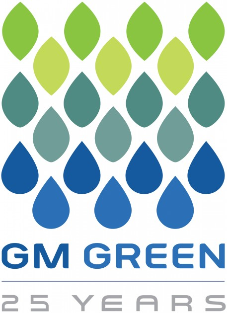 GM GREEN