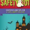 Halloween Safety Tips | Trick-or-Treat Safety Tips